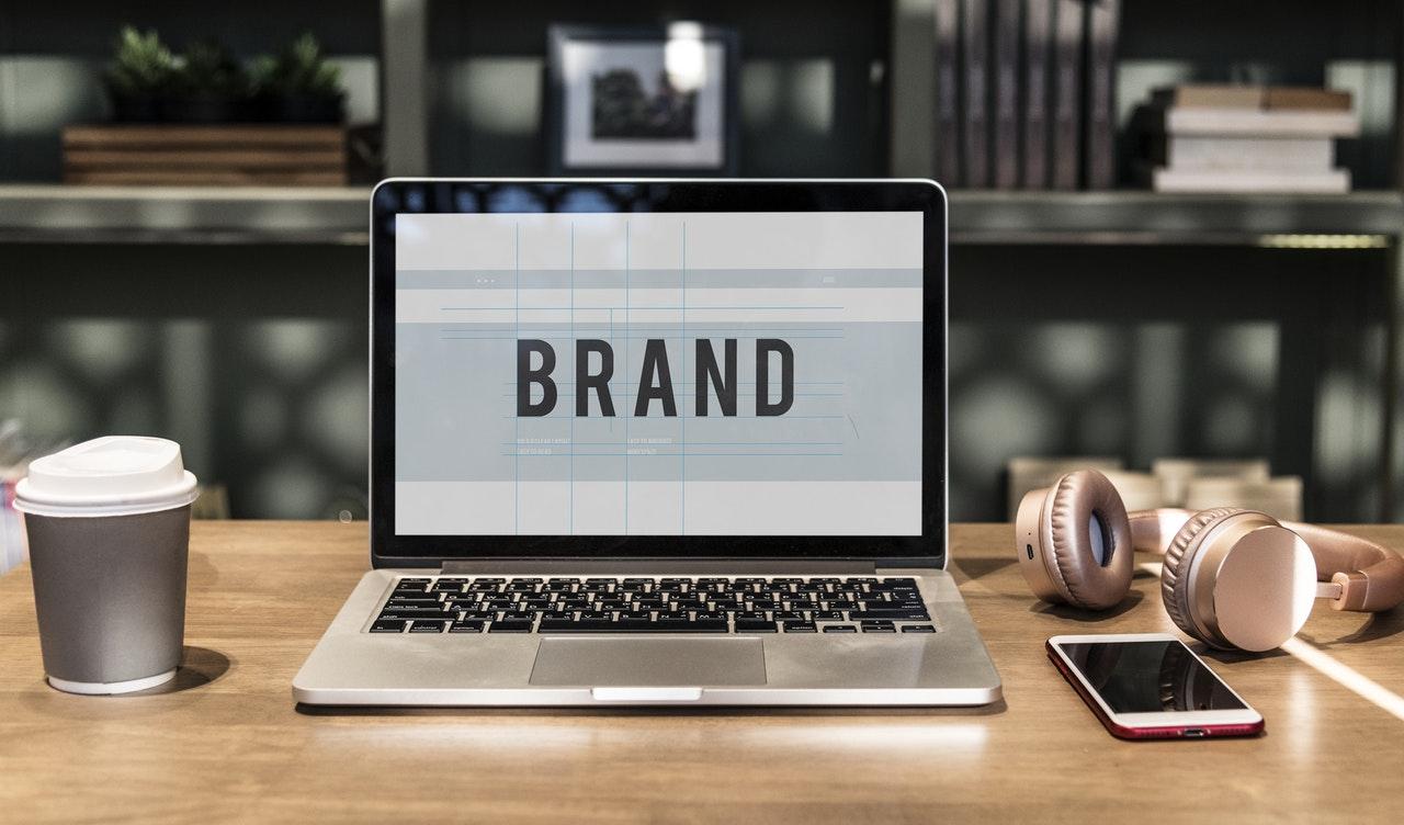 Оценка стоимости бренда